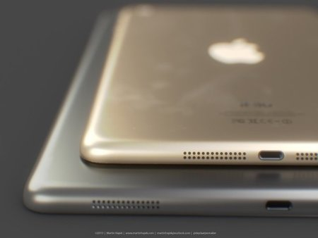 Apple iPad mini 2 rumours, release date and everything you need to know - photo 6