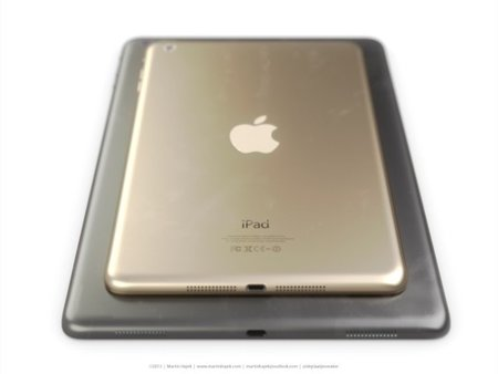 Apple iPad mini 2 rumours, release date and everything you need to know - photo 7