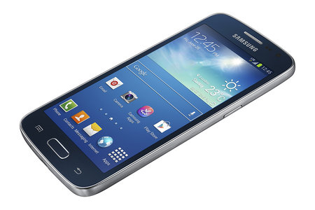 Samsung Galaxy Express 2 LTE 4G edition hits the UK