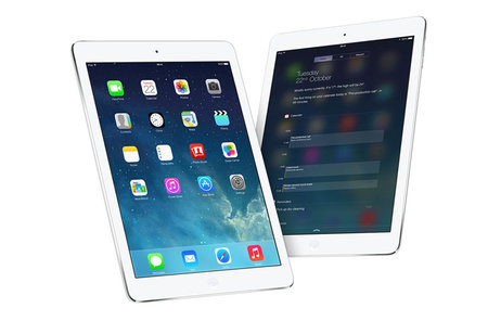 Best iPad Air cases: Treat your new Apple tablet