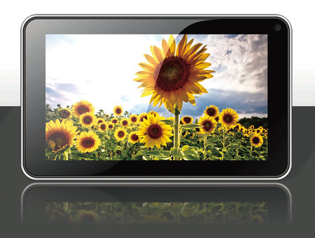 Fancy a 7-inch Android tablet for £49? Head to Carphone Warehouse