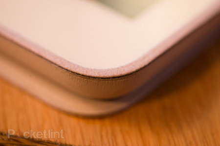 Apple iPad Air review - photo 4
