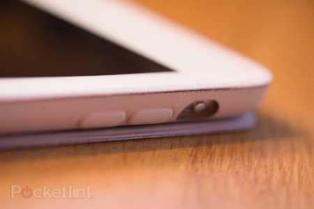 Apple iPad Air review - photo 6