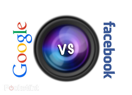 Google+ vs Facebook: Which one is best for photo and video