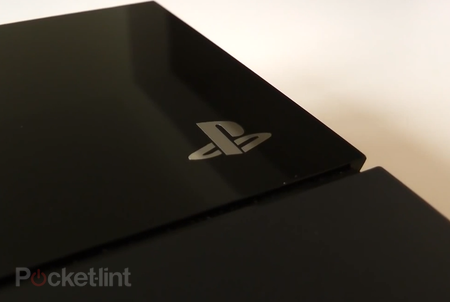 PS4 'Ultimate FAQ' published ahead of European launch, no media streaming this time