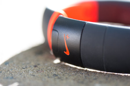 Nike: Lack of Bluetooth LE support is why there's no Android FuelBand app