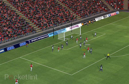 Football Manager 2014 review - photo 1