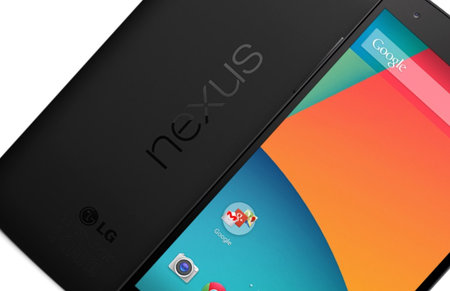 Google Nexus 5: Where can I get it?