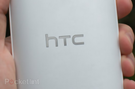 HTC M8 flagship to be first handset with Sense 6.0?