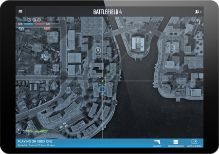 Battlefield 4 review - photo 5
