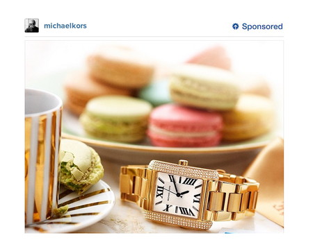 Instagram's ad platform launches: Here's how to hide those sponsored ads