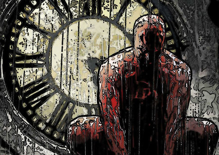 Netflix and Marvel team up: Daredevil live action series coming in 2015