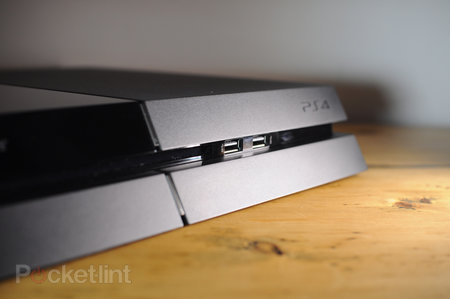 Sony promises to add MP3 and CD support to PS4, just not on day one
