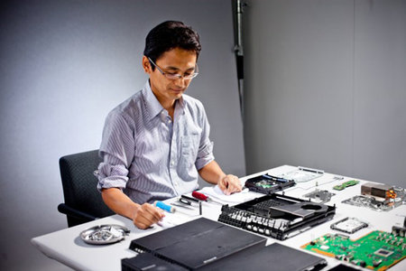 PS4: How to upgrade the hard drive up to a whopping 2TB the easy way