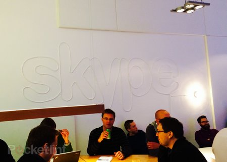 Skype promises better multi-device support in near-future