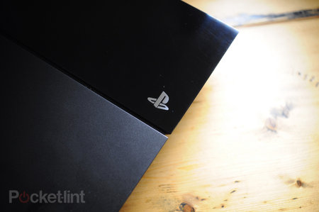 Sony PS4 won't support 3D Blu-ray movies at launch