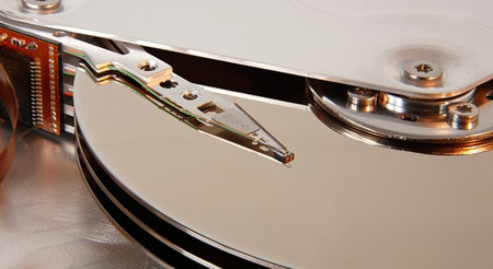 This time next year you could be pre-ordering a 60TB HAMR hard drive