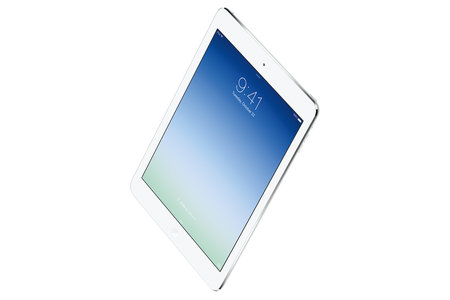 Get £70 off an iPad Air on Play.com, as part of Mega Monday promotion