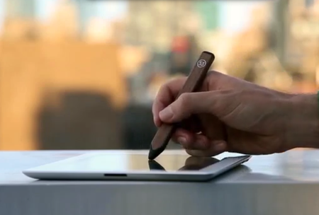 FiftyThree interview: From Microsoft Courier roots to Paper and Pencil