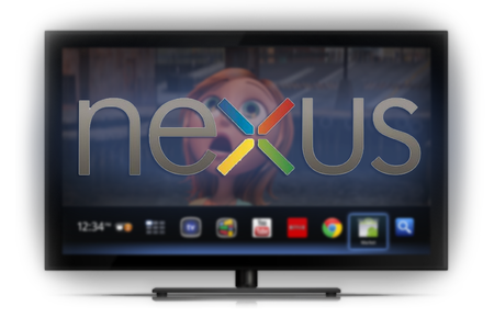 Google 'Nexus TV' Android device to launch next year, says report