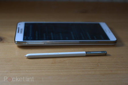 Samsung announces 10M Galaxy Note 3 sales to date, its fastest selling phablet yet