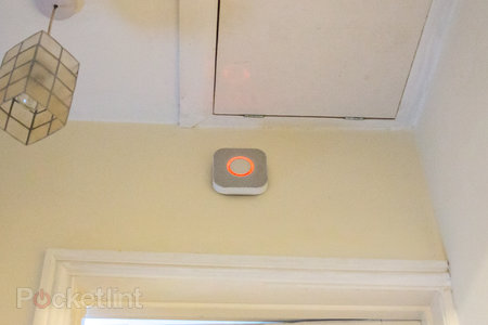 Nest Protect review - photo 1