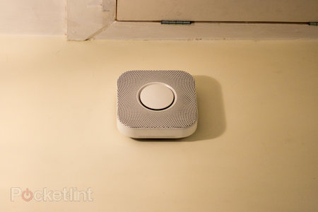Nest Protect review - photo 2
