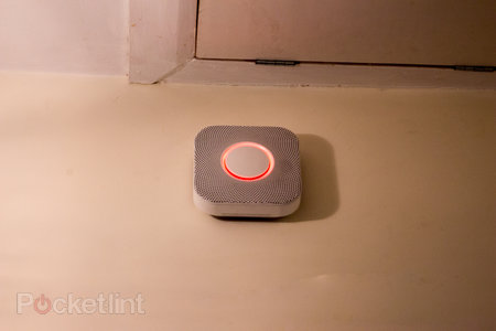 Nest Protect review - photo 4