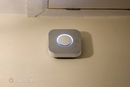 Nest Protect review - photo 3