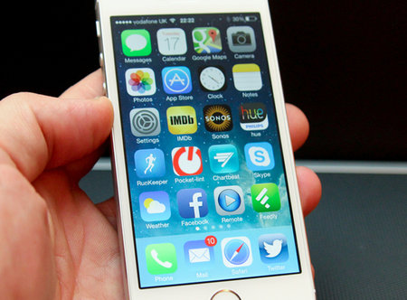 Best iPhone apps: First apps to download
