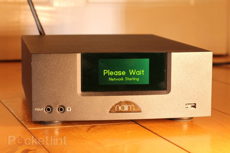 Naim UnitiQute 2 review - photo 11
