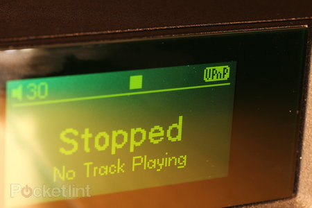 Naim UnitiQute 2 review - photo 4