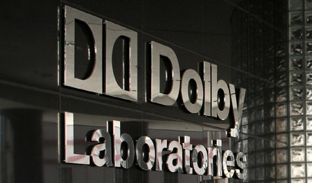 Dolby Vision finally ready for public consumption, partners with Sharp and Netflix to bring it to market