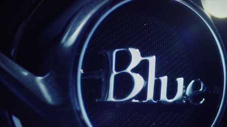 Blue Microphones announce Mo-Fi, for mobile hi-fi