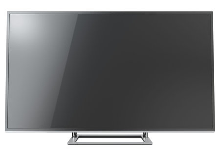Toshiba gives its first 4K Ultra HD LED TV a CES 2014 appearance