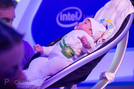 Mimo lets you connect your baby to the internet, anxious parents worry no more (video)