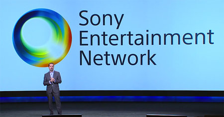Sony cloud TV service to take on cable and satellite providers in US