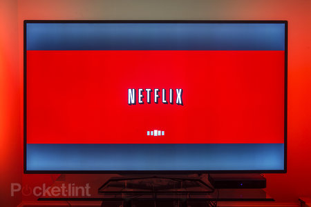 Netflix UHD 4K interview: When, where and how to get 4K content
