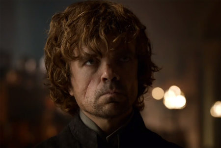 Game of Thrones Season 4 trailer blasts its way across the net (video)