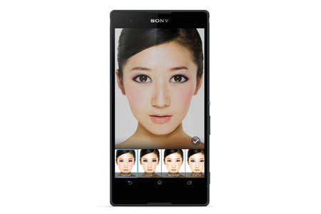 Sony Xperia T2 Ultra and T2 Ultra Dual bring big screen phablet thrills on a budget - photo 4