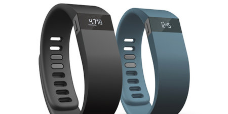 Some Fitbit Force users are seeing a weird skin irritation forming