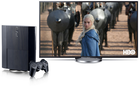 HBO Go app coming to PS3 and PS4 for US subscribers