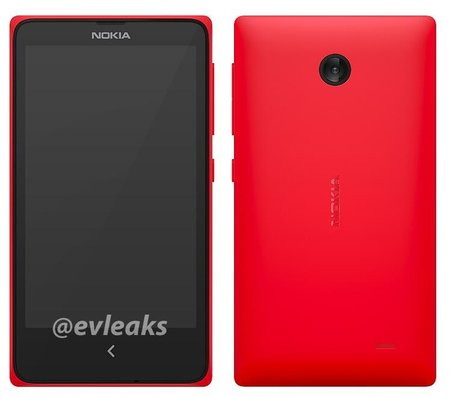 Nokia X (Normandy) release date, rumours and everything you need to know - photo 2
