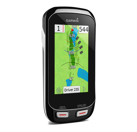 Garmin Approach G7 and G8 will make you a better golfer
