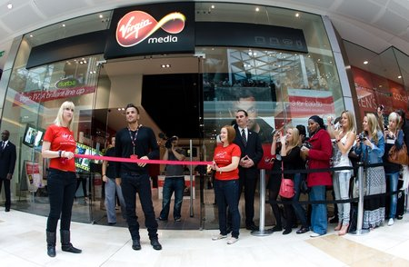 Virgin Media bundles free 08 numbers with £18 30 day SIM-only plan