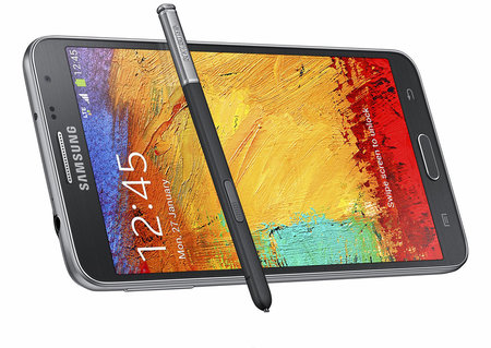 Samsung Galaxy Note 3 Neo will not be coming to the UK, says Samsung (update: nor the US)