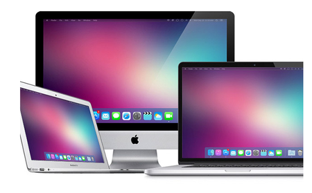 Apple exec says converging iOS and OS X would be 'waste of energy'