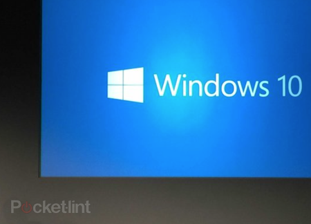 Windows 10 rumour round-up: What's Microsoft planning for its next major OS release?