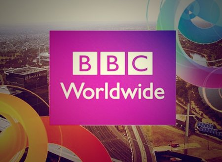 BBC Worldwide will launch three new channels to push BBC content internationally