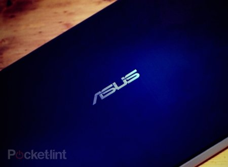 Asus smartwatch with special features to debut in second half of 2014, says report